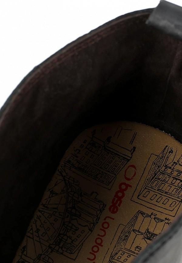 Мужские ботинки Base London NH04010: изображение 13
