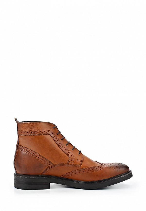Мужские ботинки Base London PI05240: изображение 10