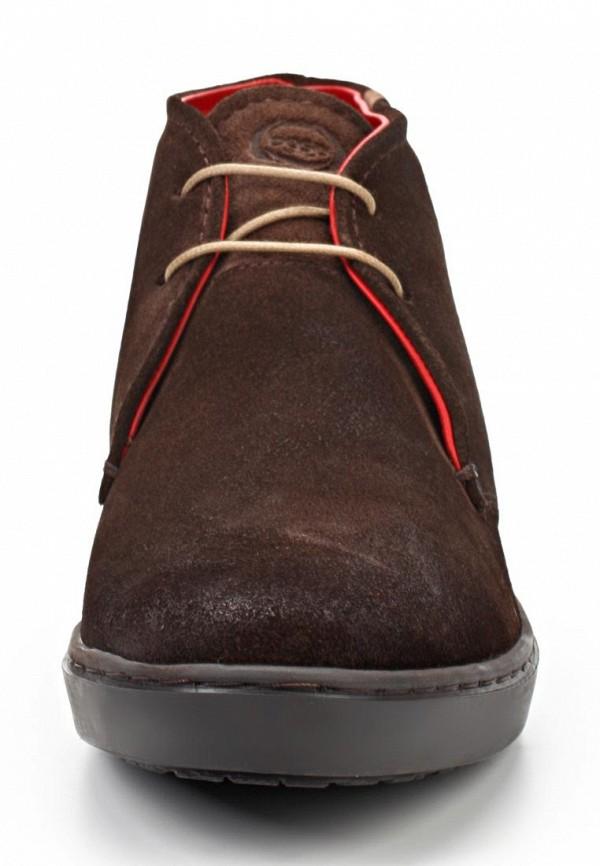 Мужские ботинки Base London PP04203: изображение 7