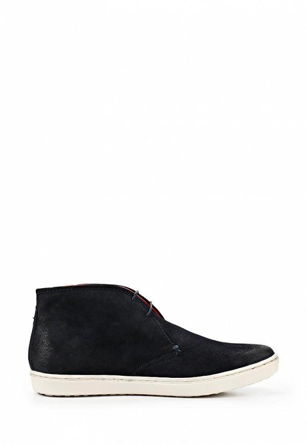Мужские ботинки Base London PP04403: изображение 9