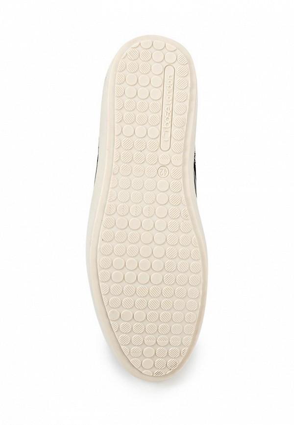 Мужские ботинки Base London PP05012: изображение 4