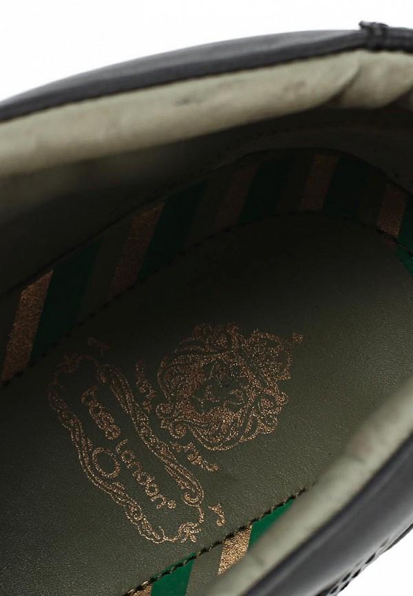 Мужские ботинки Base London PS04010: изображение 12