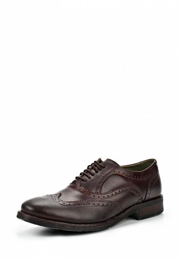 Мужские ботинки Base London PW01201: изображение 2