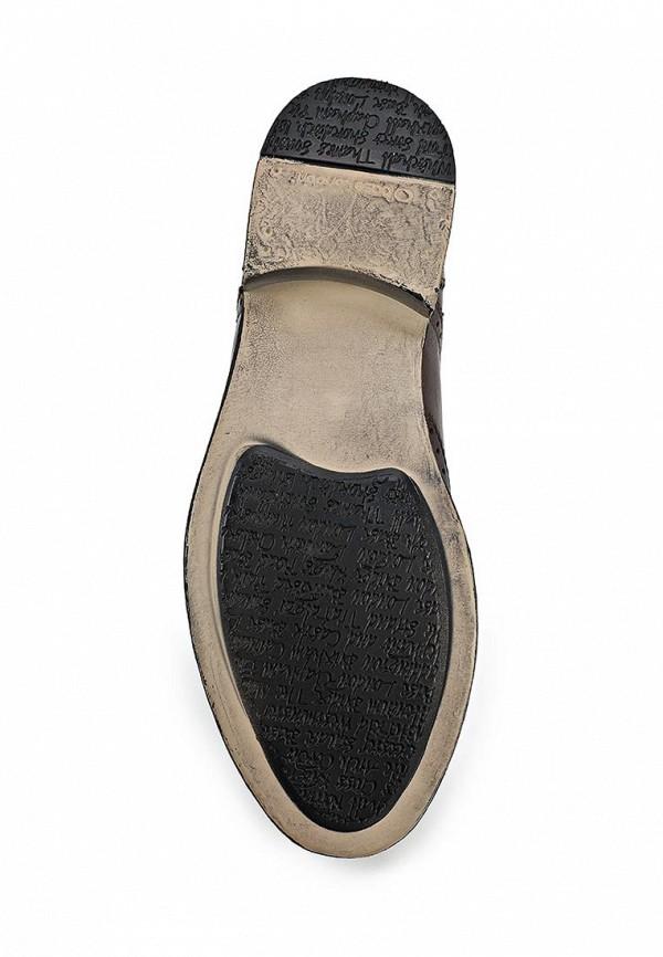 Мужские ботинки Base London PW01201: изображение 4
