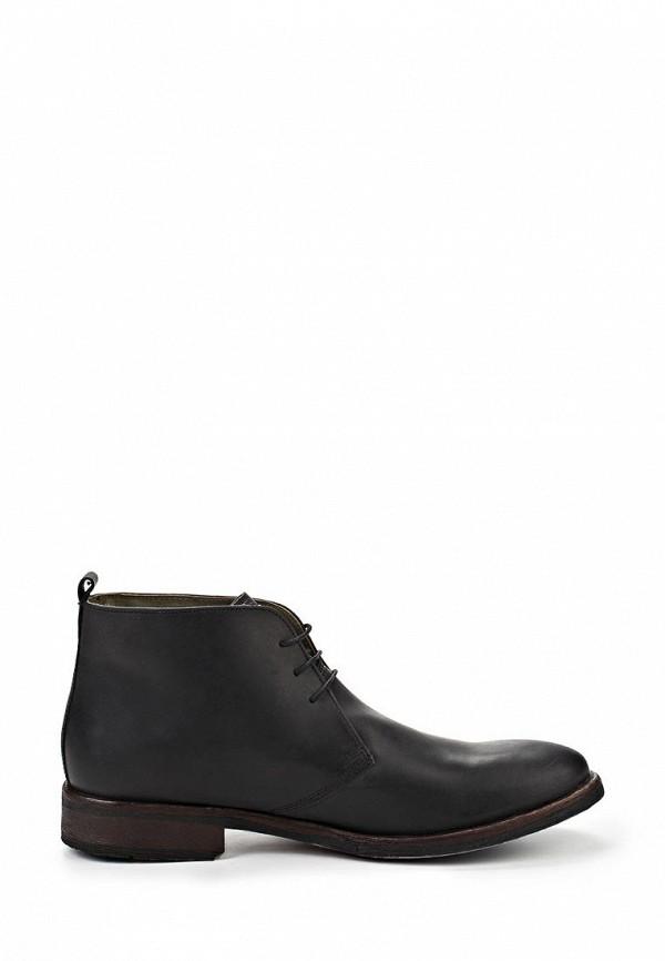 Мужские ботинки Base London PW02010: изображение 10