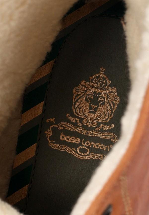 Мужские ботинки Base London PW04240: изображение 13