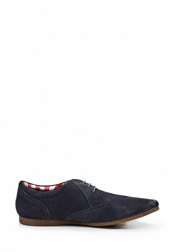 Мужские туфли Base London PF01: изображение 5