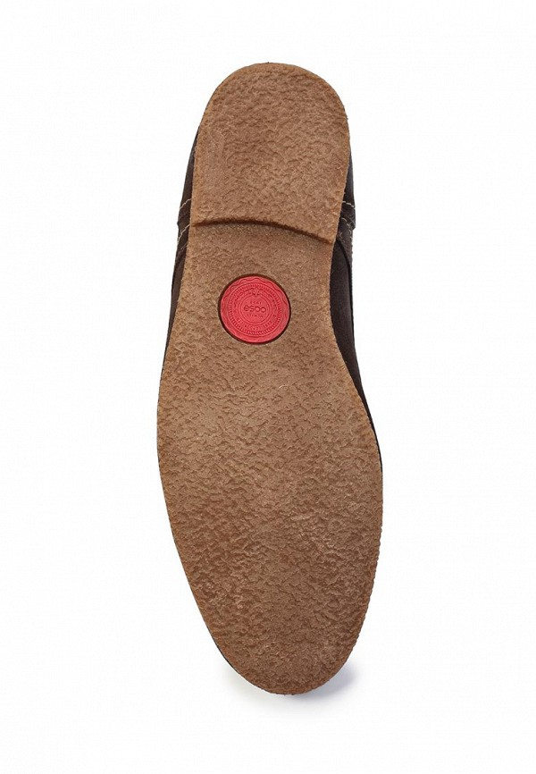 Мужские ботинки Base London PF03: изображение 5