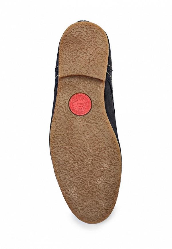 Мужские ботинки Base London PF03: изображение 3