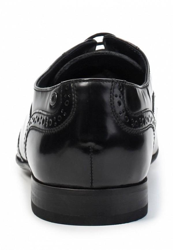 Мужские туфли Base London PH02: изображение 2