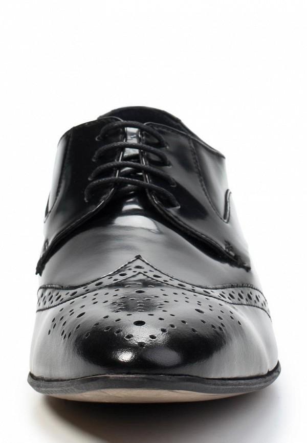 Мужские туфли Base London PH02: изображение 4