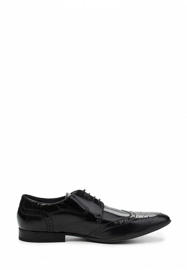 Мужские туфли Base London PH02: изображение 5