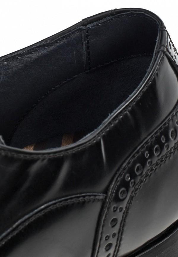 Мужские туфли Base London PH02: изображение 7