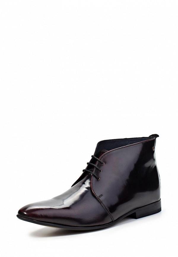 Мужские ботинки Base London PH05: изображение 1