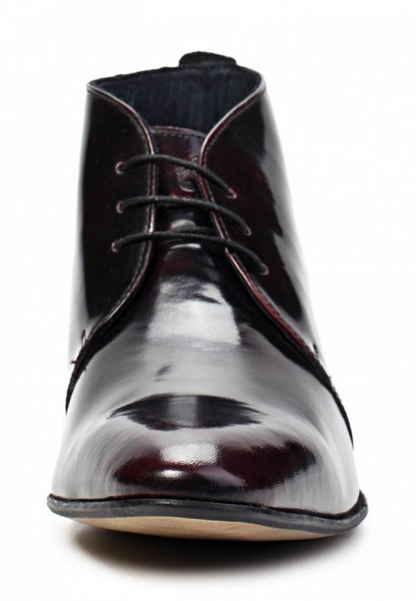 Мужские ботинки Base London PH05: изображение 3