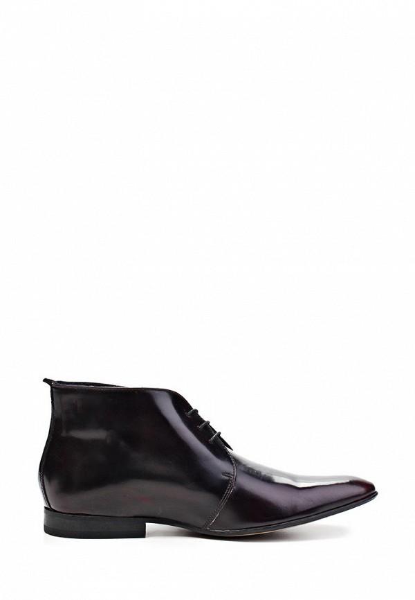 Мужские ботинки Base London PH05: изображение 4