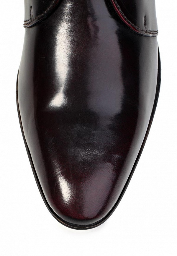 Мужские ботинки Base London PH05: изображение 5