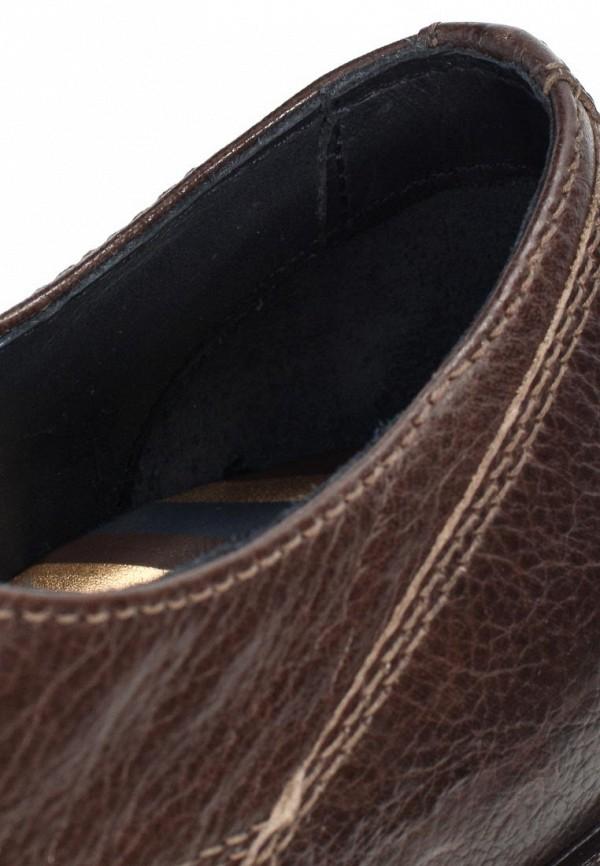 Мужские туфли Base London PI02: изображение 7