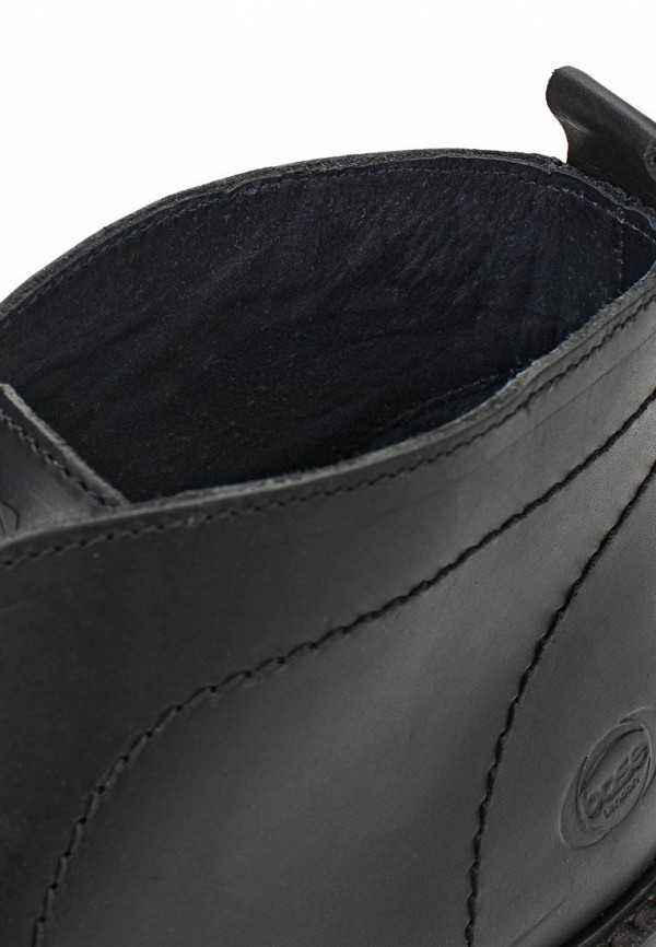 Мужские ботинки Base London PI03: изображение 7