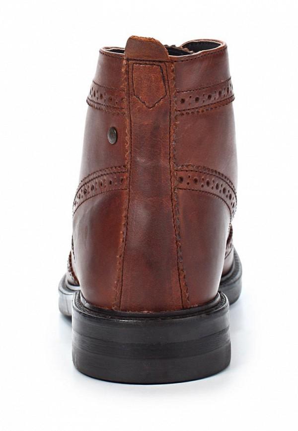 Мужские ботинки Base London PI05: изображение 2