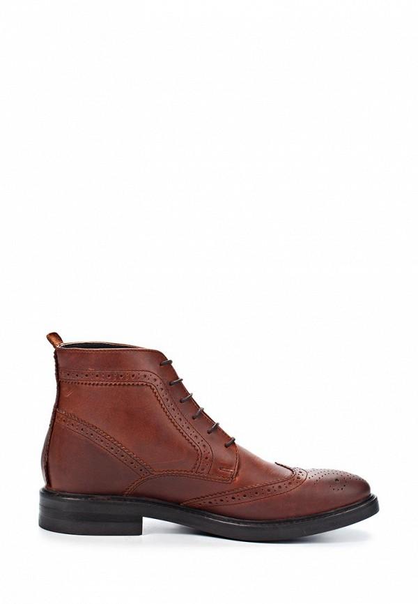 Мужские ботинки Base London PI05: изображение 5