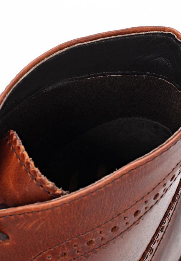 Мужские ботинки Base London PI05: изображение 7