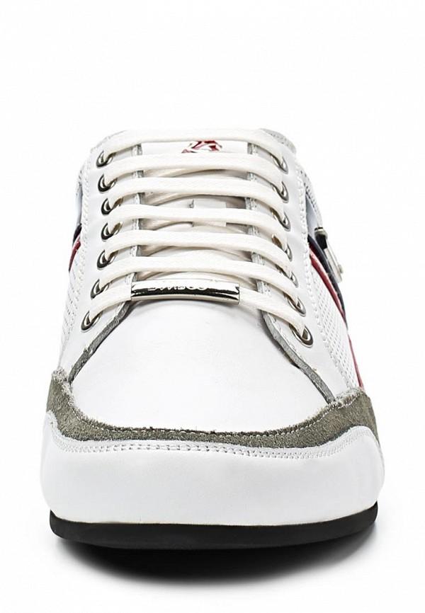 Мужские кроссовки BambooA M102532 PHOENIX: изображение 7
