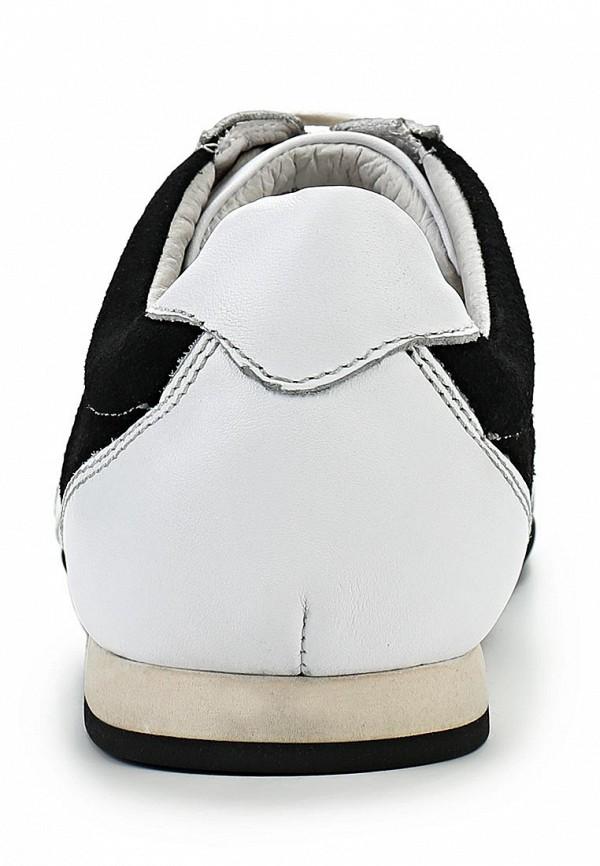 Мужские кроссовки Bamboo M102535 ORION: изображение 2