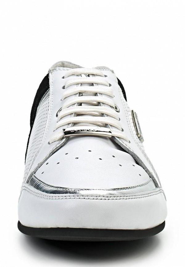 Мужские кроссовки Bamboo M102535 ORION: изображение 4