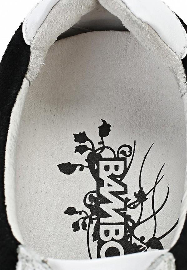Мужские кроссовки Bamboo M102535 ORION: изображение 7