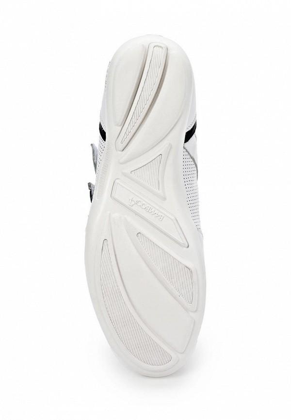 Мужские кроссовки Bamboo M102540 HAWKER: изображение 3