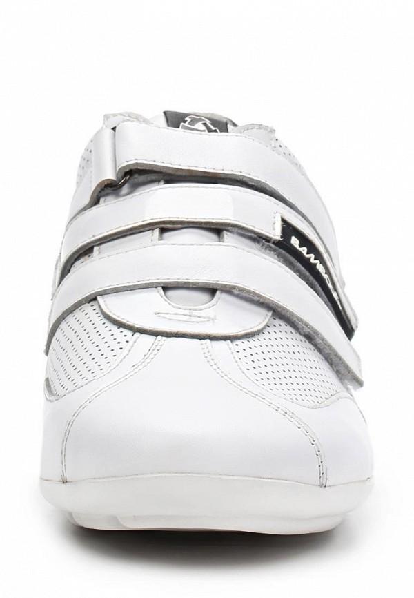 Мужские кроссовки BambooA M102540 HAWKER: изображение 12