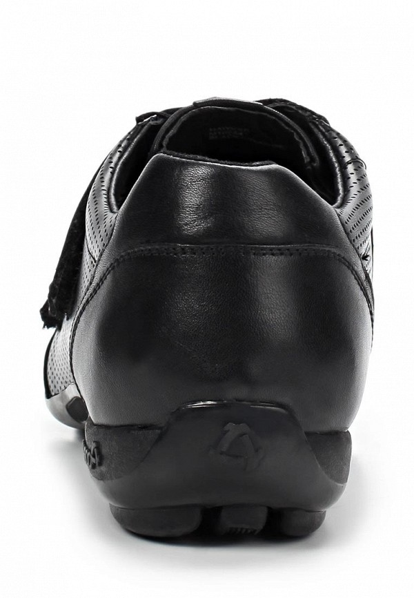 Мужские кроссовки BambooA M102541 HAWKER: изображение 2