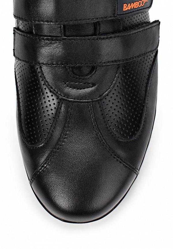 Мужские кроссовки BambooA M102541 HAWKER: изображение 6