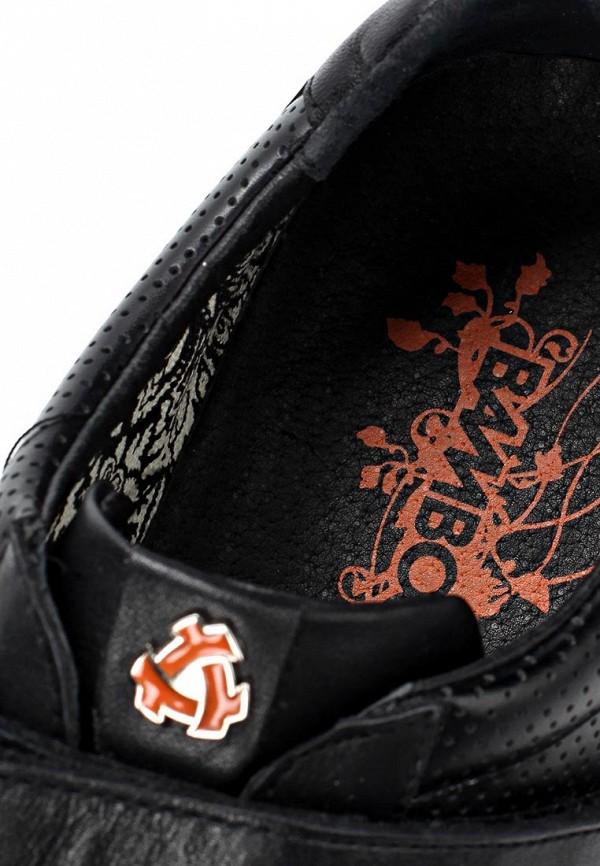 Мужские кроссовки Bamboo M102541 HAWKER: изображение 7