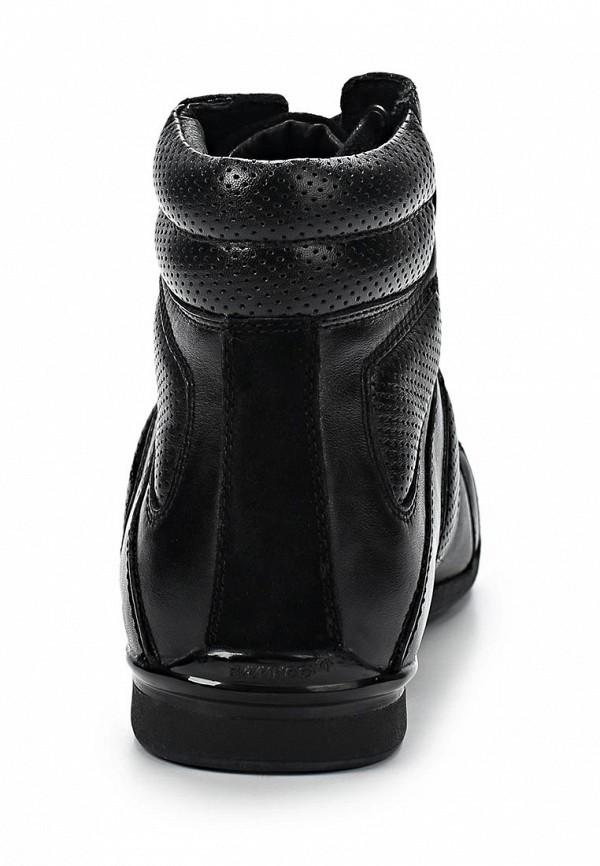 Мужские кроссовки Bamboo M102545 McCARTNEY: изображение 2