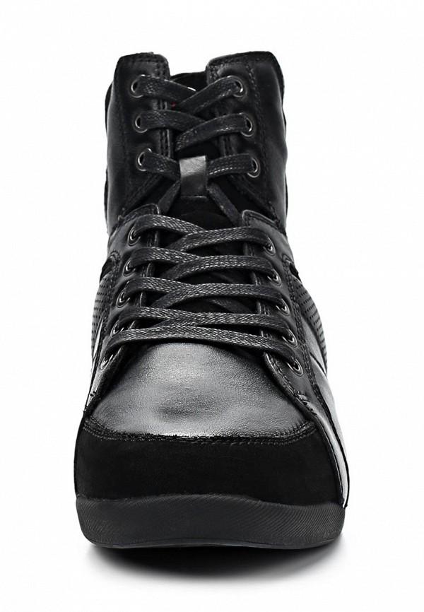 Мужские кроссовки Bamboo M102545 McCARTNEY: изображение 4