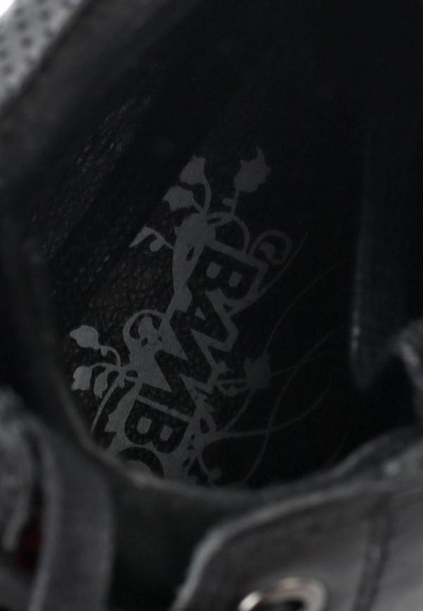 Мужские кроссовки Bamboo M102545 McCARTNEY: изображение 7