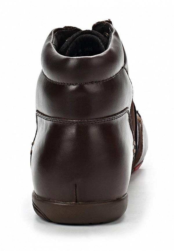 Мужские кроссовки Bamboo M102566 LENNON: изображение 2