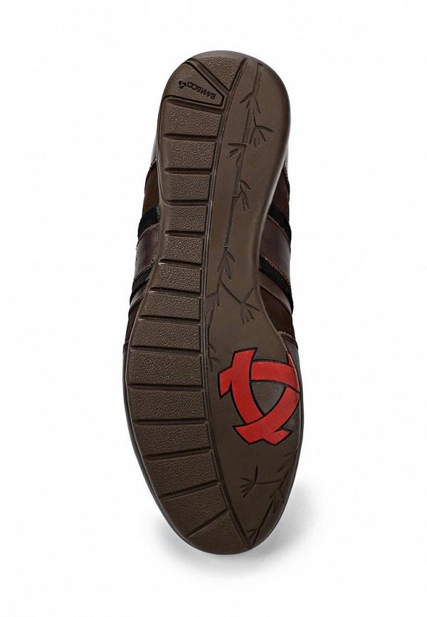 Мужские кроссовки Bamboo M102566 LENNON: изображение 3