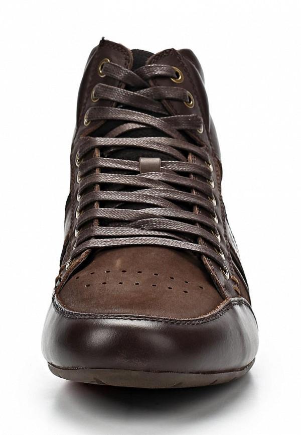Мужские кроссовки Bamboo M102566 LENNON: изображение 4
