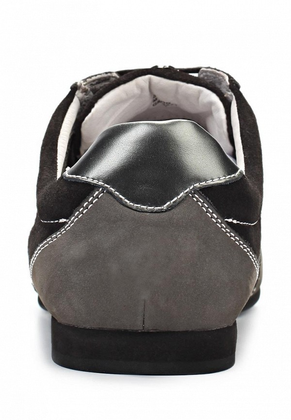 Мужские кроссовки BambooA M102533 ORION: изображение 2