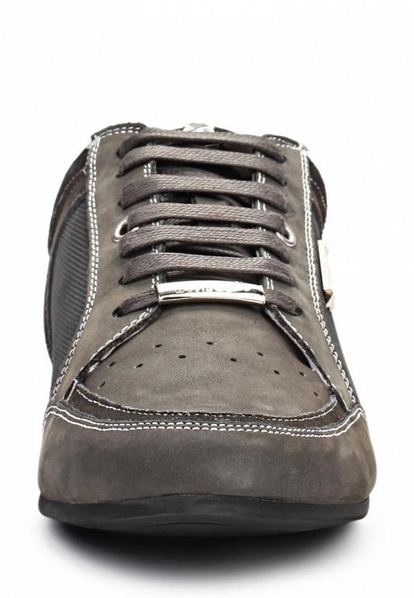 Мужские кроссовки BambooA M102533 ORION: изображение 4