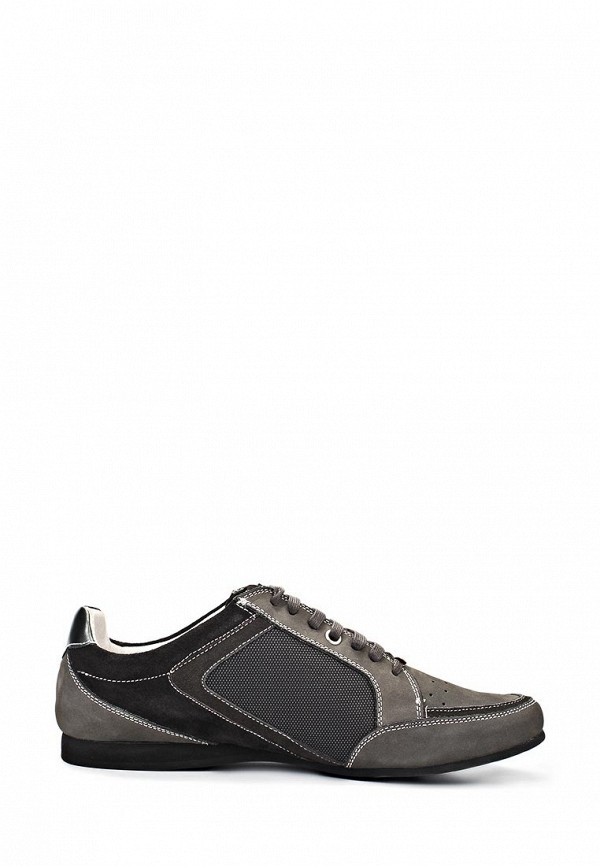 Мужские кроссовки BambooA M102533 ORION: изображение 5