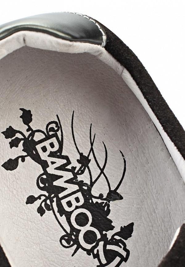 Мужские кроссовки BambooA M102533 ORION: изображение 7