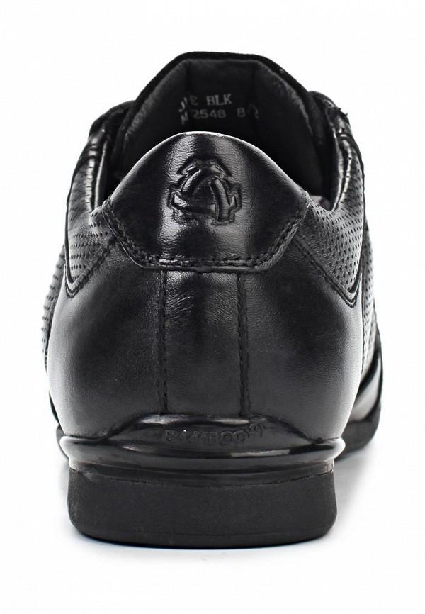 Мужские кроссовки Bamboo M102548 JUDE: изображение 2