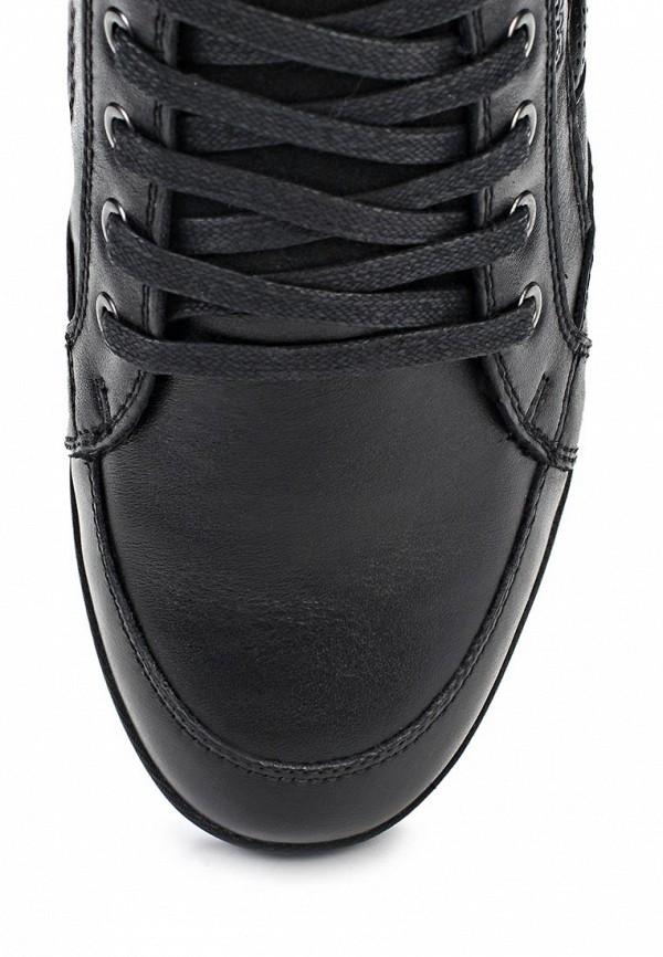 Мужские кроссовки Bamboo M102548 JUDE: изображение 6