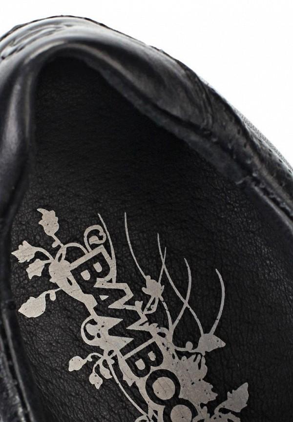 Мужские кроссовки Bamboo M102548 JUDE: изображение 7