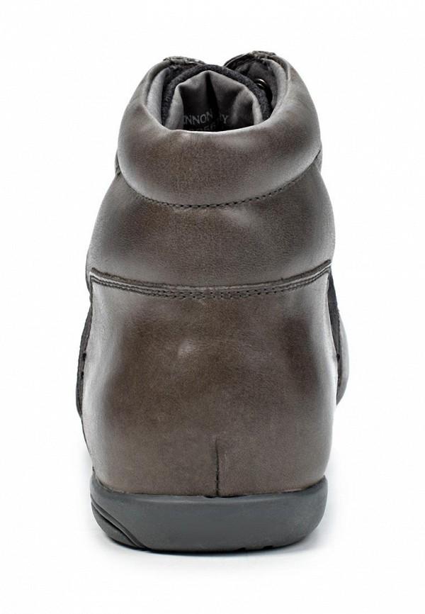 Мужские кроссовки Bamboo M102567 LENNON: изображение 2