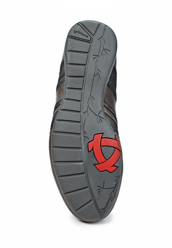 Мужские кроссовки Bamboo M102567 LENNON: изображение 3